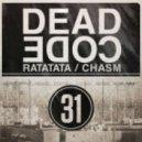Deadcode - Chasm (Original mix)