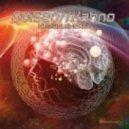 Odiseo, Xahno - Human Energy (Original mix)