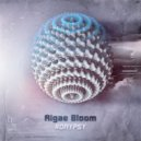 Algae Bloom - Algaida (Original mix)