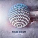 Algae Bloom - Red Tide (Original mix)