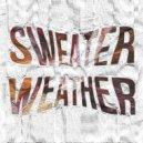 Kina Grannis - Sweater Weather (Heavy Doses Remix)