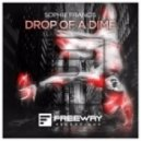 Sophie Francis - Drop Of A Dime (Original Mix)