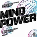 Syndicat - Mind Power (Original mix)