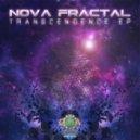 Nova Fractal -  The Wheel of Time (Original mix)