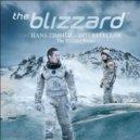 Hans Zimmer - Interstellar (The Blizzard Club Remix)