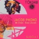 Bee Lincoln, Jacob Phono - Dwarf Rebels (Original Mix)