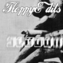 FloppyEdits - Gets You Down (Original Mix)