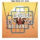 Cardiac - Brigand (Original Mix)