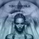 Tony Garble - Marihuana (Original mix)