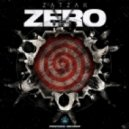 Electric Gene - Voices Of Mind (Zatzak Remix)