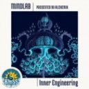 Mind Lab - Theologue (Original Mix)
