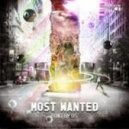 Most Wanted - Built By Us (Original mix)