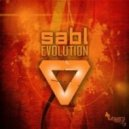 Sabl - Evolution (Original mix)