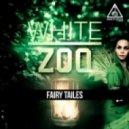 White Zoo, Pearl Andersson - Fairy Tailes (Original mix)