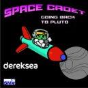 dereksea - Space Cadet (GBTP)
