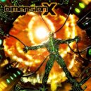 Dimension - X, Orion Signs - Night Sensations (Original mix)