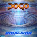 Pogo - Spikedelic (Original mix)