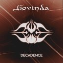 Govinda - Waters Balanced (Original Mix)