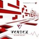 Vertex - Heart Beat (Original mix)