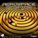 Zyce - Apollo 13 (Original mix)