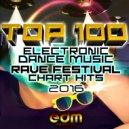 Sonic Elysium - Om Mani Padme Hum (Original Mix)