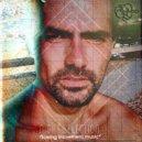 Giuliano Rodrigues - New Movement (Original Mix)
