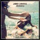 Jared Capasso - Monsta (Original Mix)