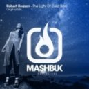 Robert Reazon - The Light Of Cold Stars (Original Mix)