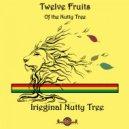 Irieginal Nutty Tree - Wha'ppen Dub (Original Mix)