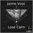Jaime Voss - Tread Upon (Original Mix)