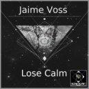 Jaime Voss - Loopy Noize (Original Mix)