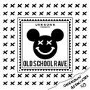Unknown Associates - Old School Rave (Dub Mix)