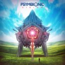 Psymbionic, Of The Trees - 2 Wicked (Original Mix)