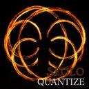 Seolo - Quantize (Radio Edit)