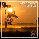 David Cheeky - Moda