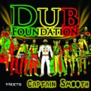 Dub Foundation - Bun It (Original Mix)