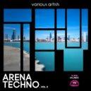 Gino Berono - Mystic (Original Mix)