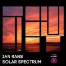 Ian Rans - Memories (Original Mix)