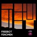 Freebot - Crazy Score
