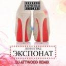 Ленинград - Экспонат (DJ Attwood Remix)