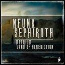 Nfunk, Sephiroth - Imperium (Original Mix)