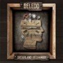 Beledo - Budjanaji (Original Mix)