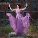 Laura Ellis - Almost Lover (Original Mix)