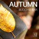 Francesco Digilio - Black Autumn (Original Mix)