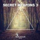 Xandek - Melodic Synths (Original Mix)