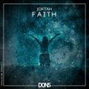 Joktah - Faith (Original Mix)