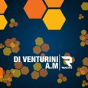 Di Venturini - A.M (Original mix)