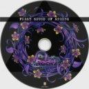 DJ ROCK\'S - FIRST SOUNDS OF SPRING (MIX)