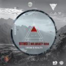 Ritmo - Dream & Reality (Mr.What? Remix)