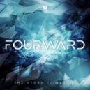 Fourward - Mashed (Original mix)